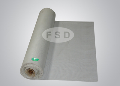 High Intensity Fiberglass Textile Of Medium And High Thickness (0.25-5.0mm)